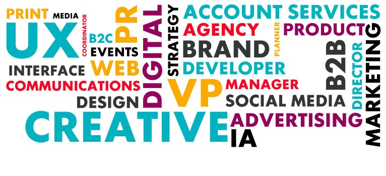 10 types of advertising & marketing agencies in Winnipeg